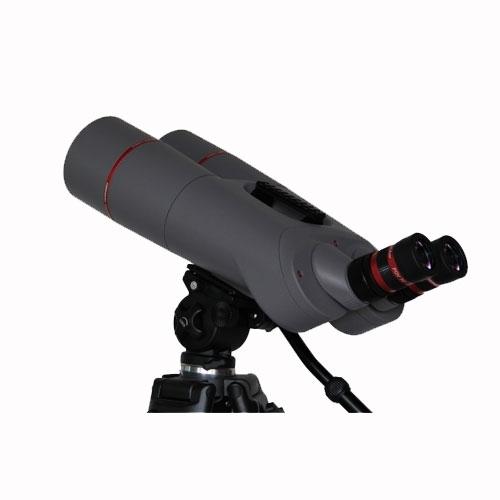 BT 82 ED Binocular Telescope