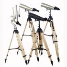 100 mm Giant binoculars