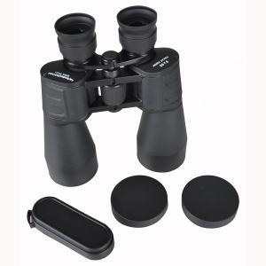 60mm Giant binoculars