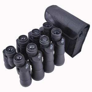 35-50mm CB