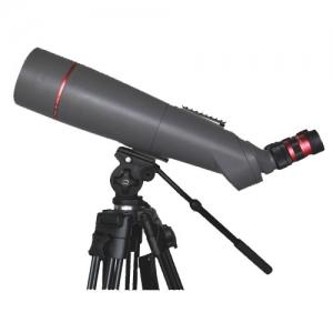BT 100 ED Binocular Telescope